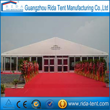 2013 Hot-selling Giant Inflatable Car Storage Tent