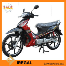 fashion style high speed 250cc china motorcycle