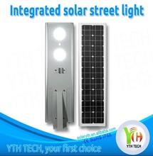 China home decor wholesale all in one solar street light/solar powered street light/led light for solar power system