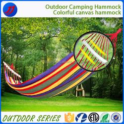 camping ultra light 2 person hammock swing bed