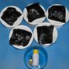 2- component POLYSULPHIDE SEALANT concrete adhesive