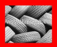 USED TIRES TYRES BEST PRICE IN EUROPE