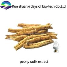 Peony Extract/White Peony Extract/White Peony Root Extract Powder