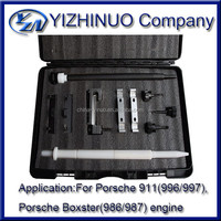 YN engine timing tool set for Porsche 911( engine code 996/997) Porsche Boxster (engine code 986/987) timing tool kits