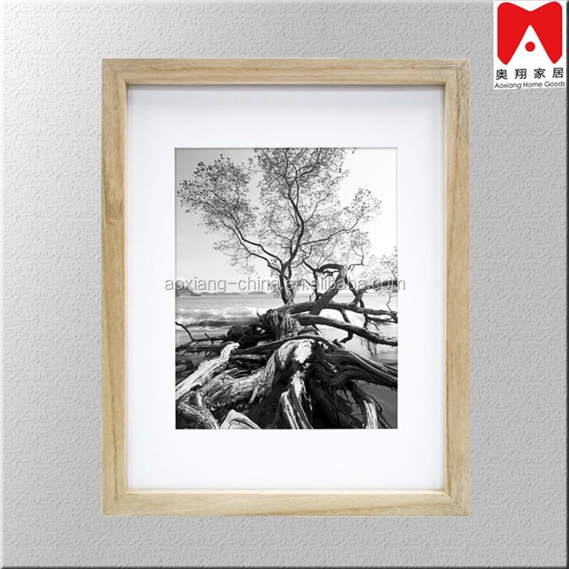 Photo Frames 16x24
