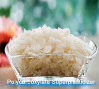 tpeg-2400 polycarboxylate polyether monomer pce polycarboxylate superplasticizer powder water reducer polycarboxylate cement