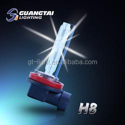 12v 24v h8 xenon 55w