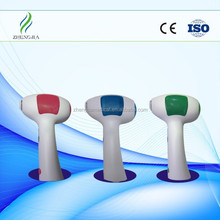 laser diode 10w 808 hair removal machine