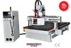 new design wood furniture engraving cnc router engraving machine cnc 1530
