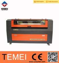 professional waterjet laser cutter for industry low cost die board laser cutting machine
