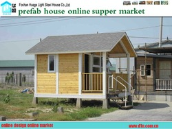 Park house,low prices cabin,Tourist park labor accommodation camp/granny flats/cubby house