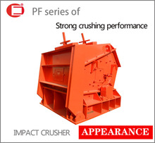 low price mini stone crusher machine with great price