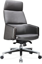 Modern leather executive chair office chair 064A