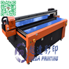 High quality!!direct image printing machine price,bottle cap printing machine,cellphone case printing machine