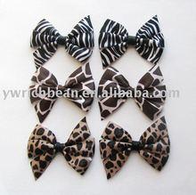 Pretty Ribbon Bows with clip