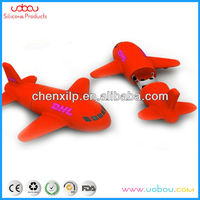 Micro USB Port Silicone Rubber Dust Cover--Uobou