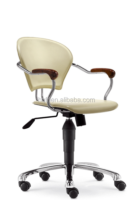 best office chair 2014 professional zero gravity recliner office chair