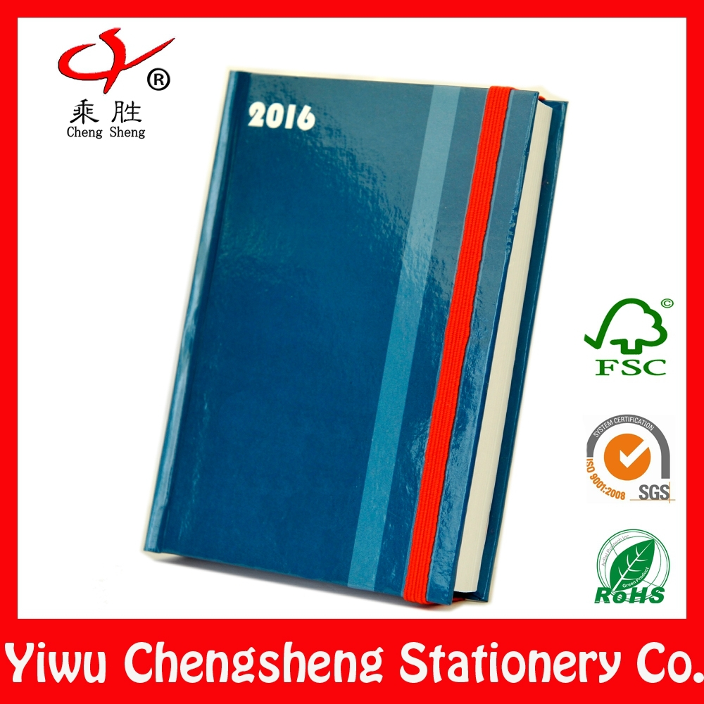 Stationery cheap bulk blank paper notebook-in Notebooks from Office ...