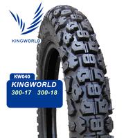 3.00-18 4.10-18 golden boy motorcycle tyres