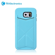 @ TPU for samsung a3 phone cover