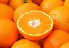 oranges brands fruit