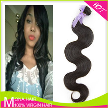 Grade 6A aliexpress body wave, good value for money