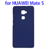 original mobile phone accessories mobile phone hard case for huawei mate s
