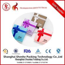inner carton packaging