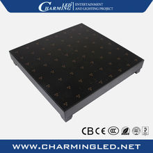 wholesale price led video dance floor for exhibition