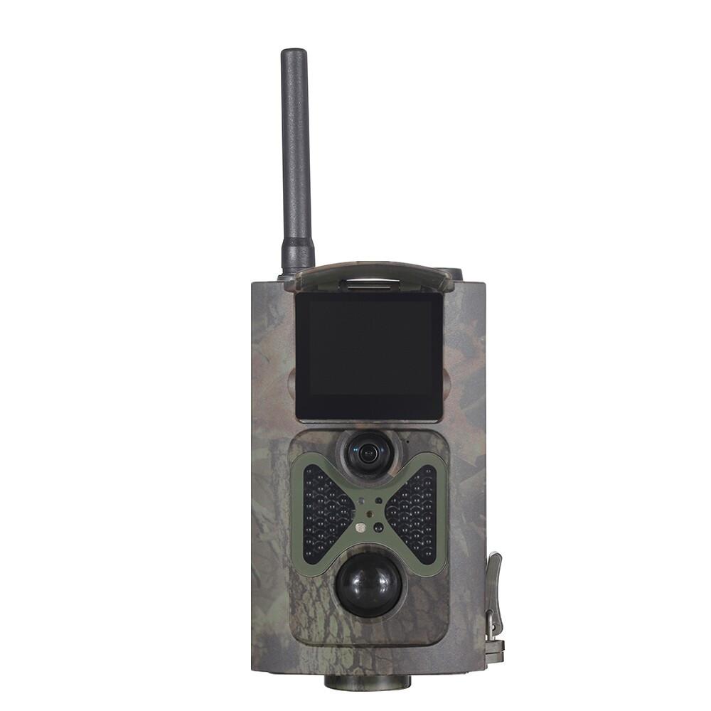 HC-500G_48LEDs,1.jpg