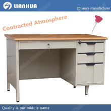 Cheap business contracted atmosphere computer table