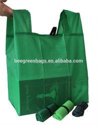 Hot sale promo football design durable sport drawstring pack BDS06
