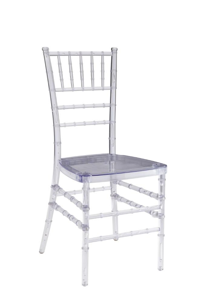 transparent chiavari chair plastic chiavari chair