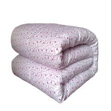 luxury 5 star hotel bedding set hotel Quilt manufacturer in Anhui