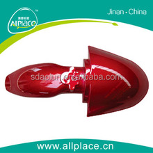Manufacturing Colorless and Transparent Paint and Coating UV Varnish for Car Headlight, Plastic and Paper