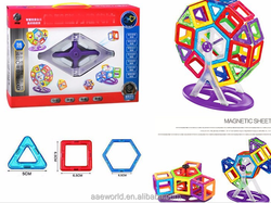Toys For Christmas Gifts 2015 Top Selling Innovative Products 2015 Magnetic Toys