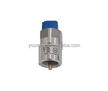 Auto Sensor for MITSUBISHI CANTER MK421138 MK421137 Speed Sensor