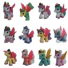 Новый симпатичные животные рисунок рекламные игрушка в подарок lttlest зоомагазин