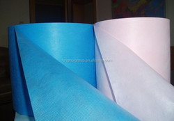 [manufacturer] pp fabric nonwoven/China suppliers of Shandong province