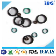 Liquid Silicone Rubber Products rubber o ring rubber seal