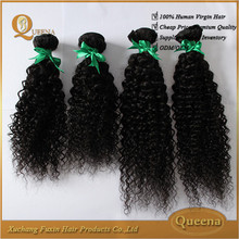 Top seller hot selling wholesale raw indian hair chain
