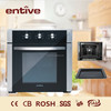 EOMC68RSS electric oven/used bakery oven