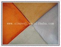 elephant skin fabric,bubble suede fabric