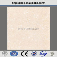 grade AAA hot sale floor tile polished tiles marble tiles prices in pakistan with fire-sale price
