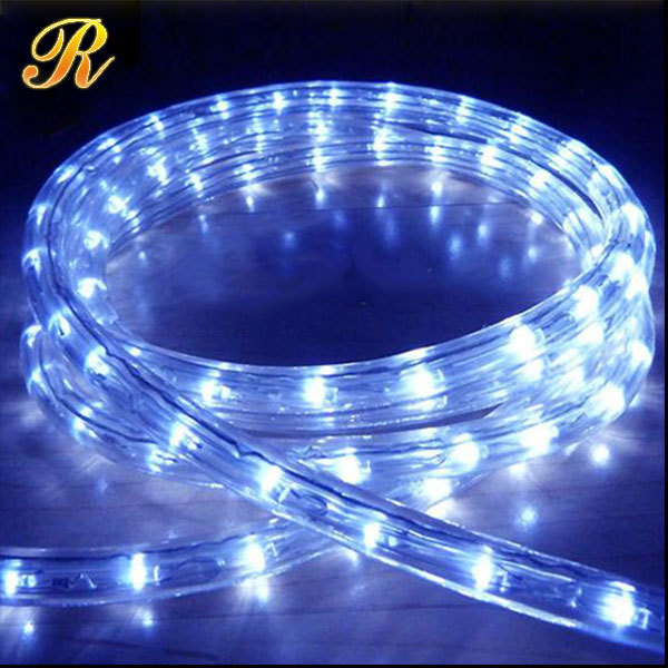rope lights outdoor christmas street light decoration buy led rope