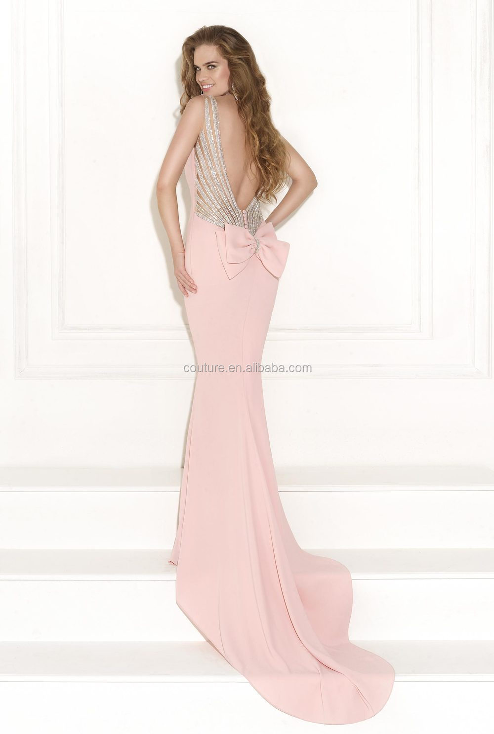 cheap dresses jovani