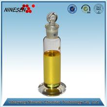 Ninesen614 Lube additive Shear Stable Viscosity Index Improver - Ethylene Propylene Copolymer