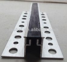 Marble expansion joint/masonry sealant/marble masonry sealant