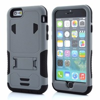 for iphone 6 6s hard /shockproof / protective cover case