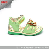 Specialized Children Sport Fancy Girls Sandals